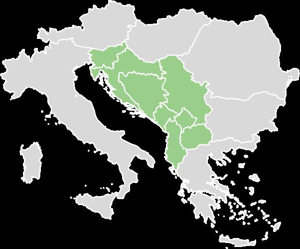 Zemljevid – CARSO pharm