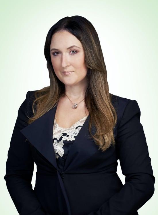 Ana Balen Novosel – Country Manager – CARSO pharm Croatia