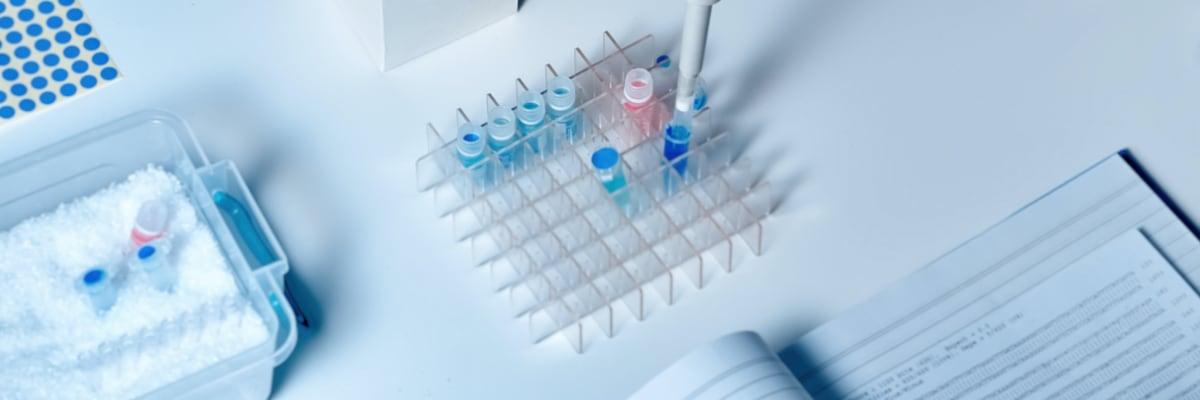 Medical Devices and Diagnostics – CARSO pharm