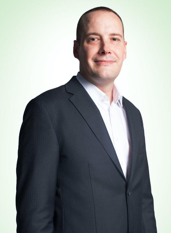 Nikola Sočanac – Regional Market Access Director – CARSO pharm Serbia